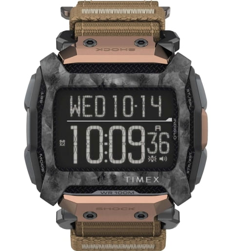 Timex TW5M28600