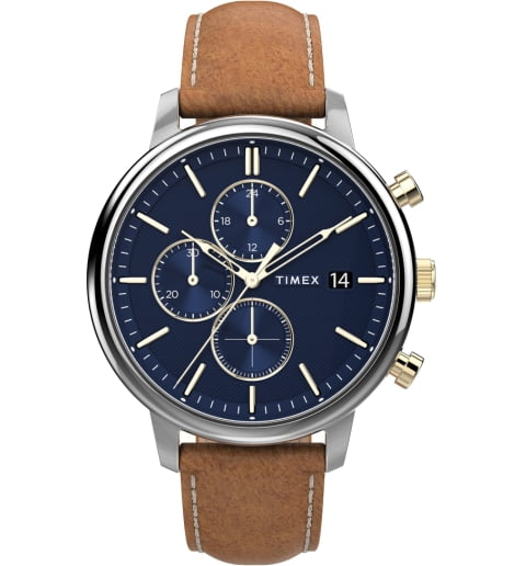 Timex TW2U39000