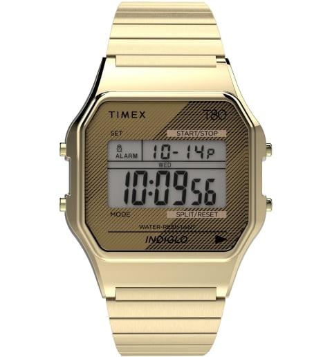 Timex TW2R79000
