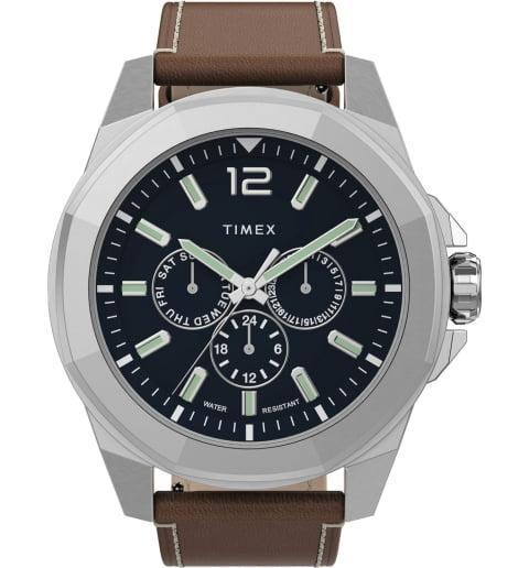 Timex TW2U42800