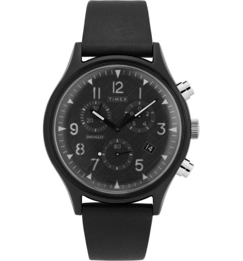Timex TW2T29500