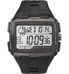 Бочкообразные Timex TW4B02500 для мужчин