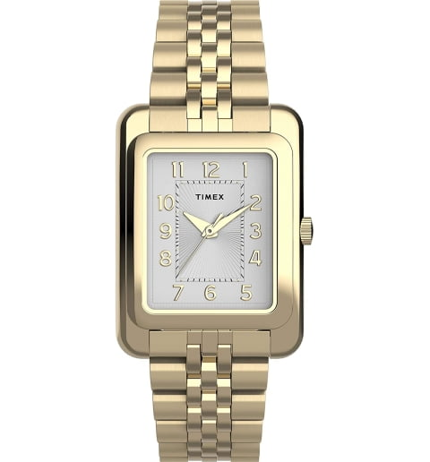 Timex TW2U14300