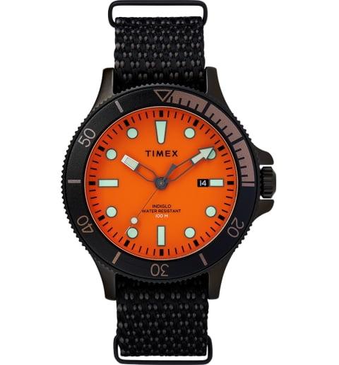 Timex TW2T30200