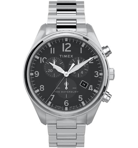Timex TW2T70300