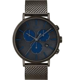Timex TW2R98000