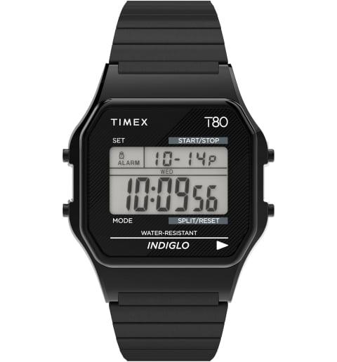 Timex TW2R67000