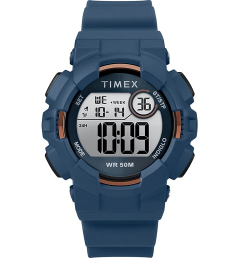 Timex TW5M23500