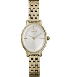 Timex TW2R94100