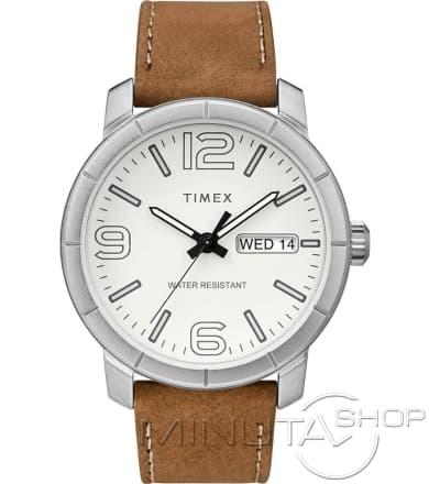 Timex TW2R64100