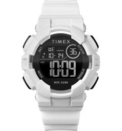 Timex TW5M23700