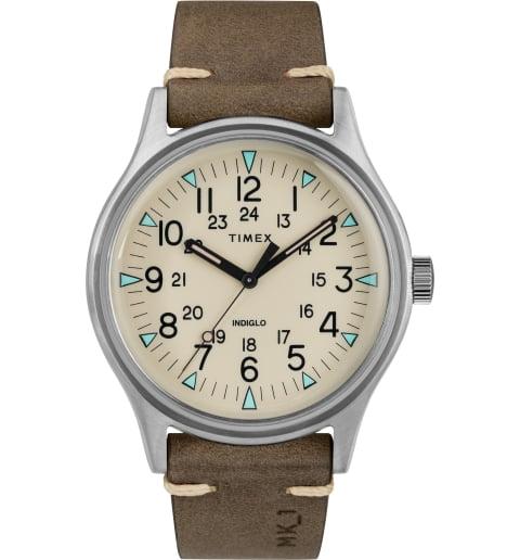 Timex TW2R96800
