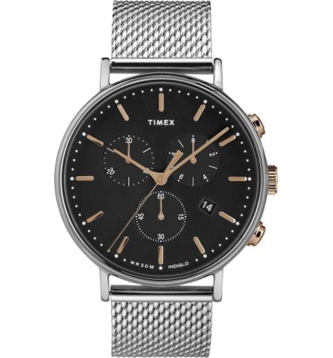 Timex TW2T11400