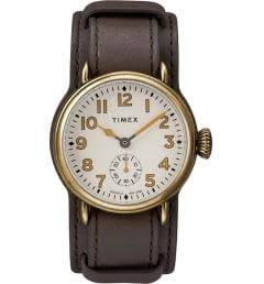 Timex TW2R87900