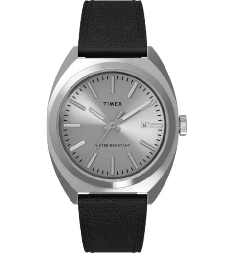 Timex TW2U15900