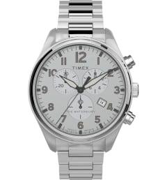 Timex TW2T70400