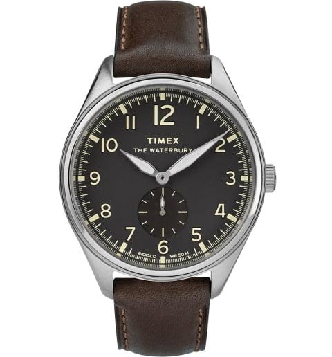 Timex TW2R88800