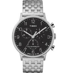 Timex TW2R71900