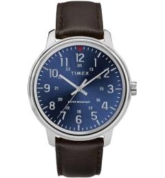Timex TW2R85400