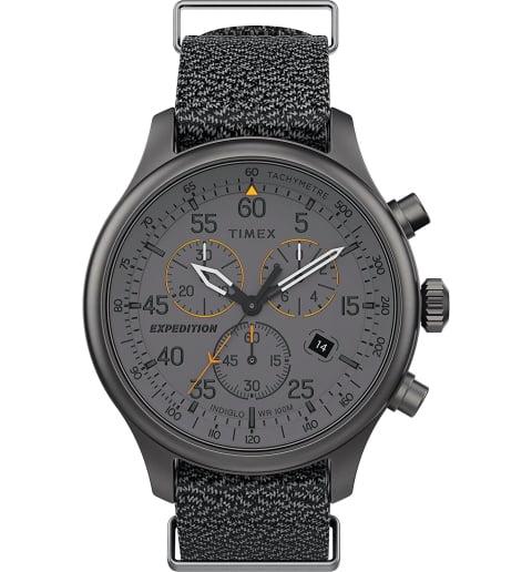 Timex TW2T72900