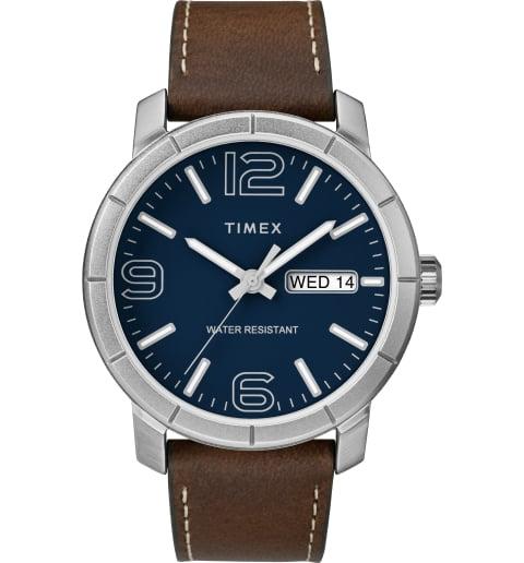 Timex TW2R64200