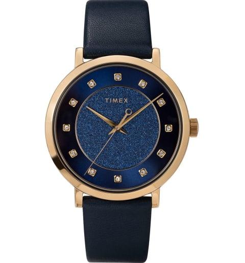 Timex TW2U41100