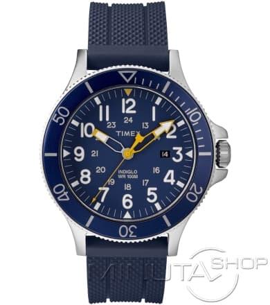 Timex TW2R60700