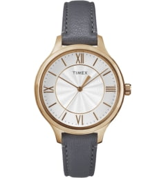 Женские Timex TW2R27700