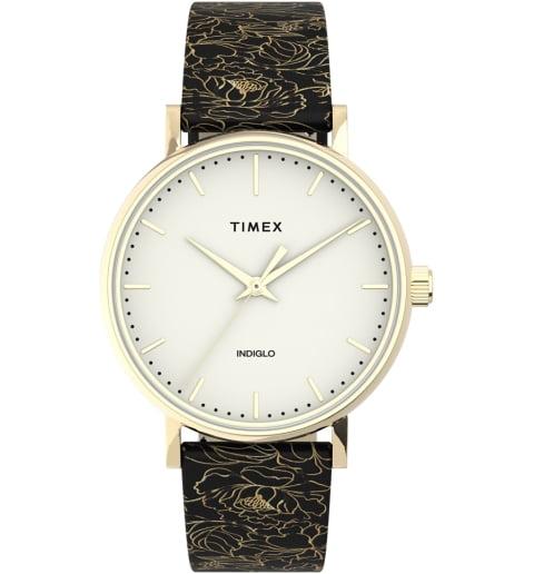 Timex TW2U40700