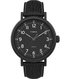 Timex TW2T91000