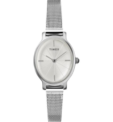 Timex TW2R94200
