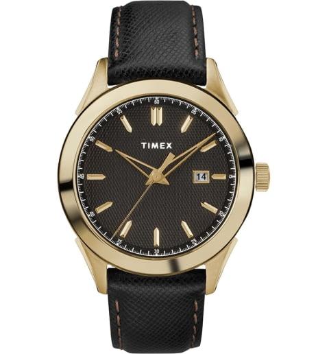 Timex TW2R90400