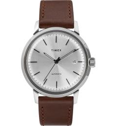 Timex TW2T22700