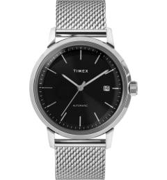 Timex TW2T22900