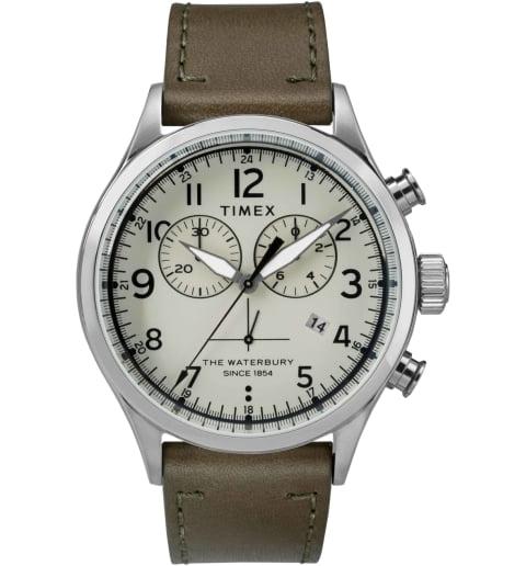 Timex TW2R70800