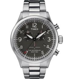 Timex TW2R38400