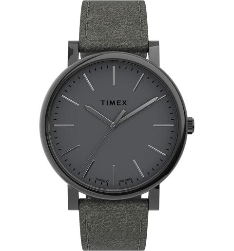 Timex TW2U05900
