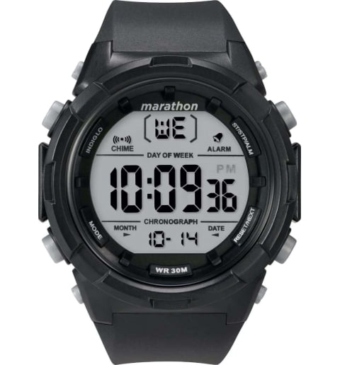 Timex TW5M32900