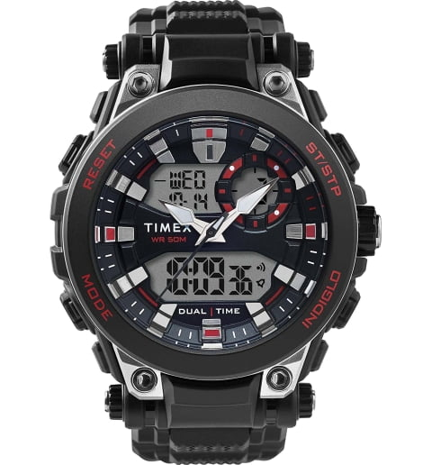 Timex TW5M30800