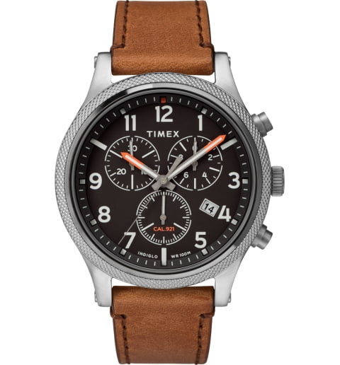 Timex TW2T32900