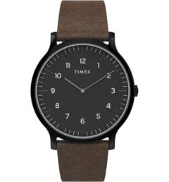 Timex TW2T66400