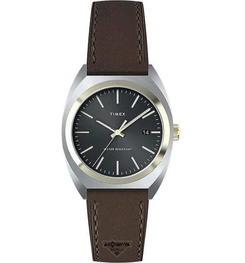 Timex TW2U15800