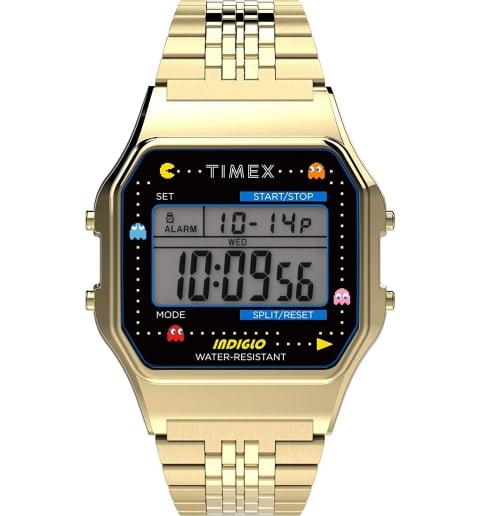 Timex TW2U32000