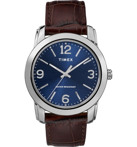 Timex TW2R86800