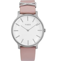 Timex TW2T47900