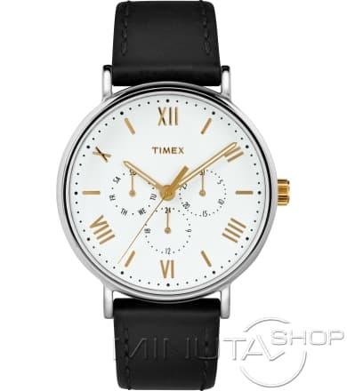 Timex TW2R80500