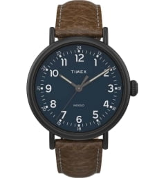 Timex TW2T90800