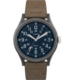 Timex TW2T68200