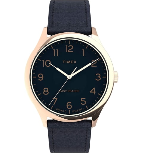 Timex TW2U22400