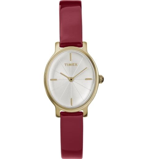 Timex TW2R94700